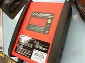 SCHUMACHER Diagnostic Tool/Equipment BATTERY EXTENDER